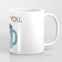 Coffe addiction Coffee Mug