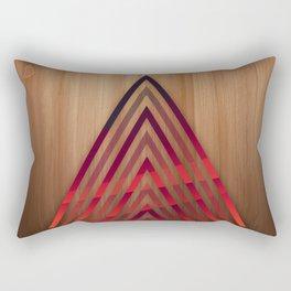 Session 13: XLIX Rectangular Pillow