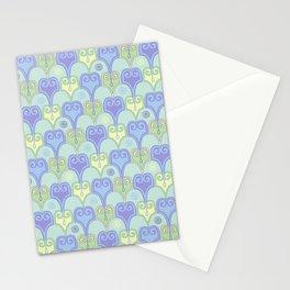 alldn Stationery Cards