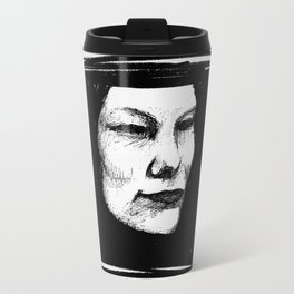 Lhasa Travel Mug
