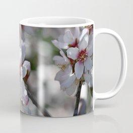 Spring Tree Blossoms Coffee Mug
