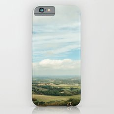 I Can See For Miles iPhone 6s Slim Case