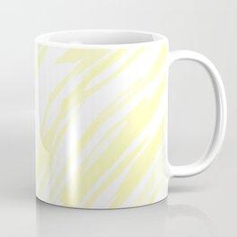 WARM BREEZE Coffee Mug