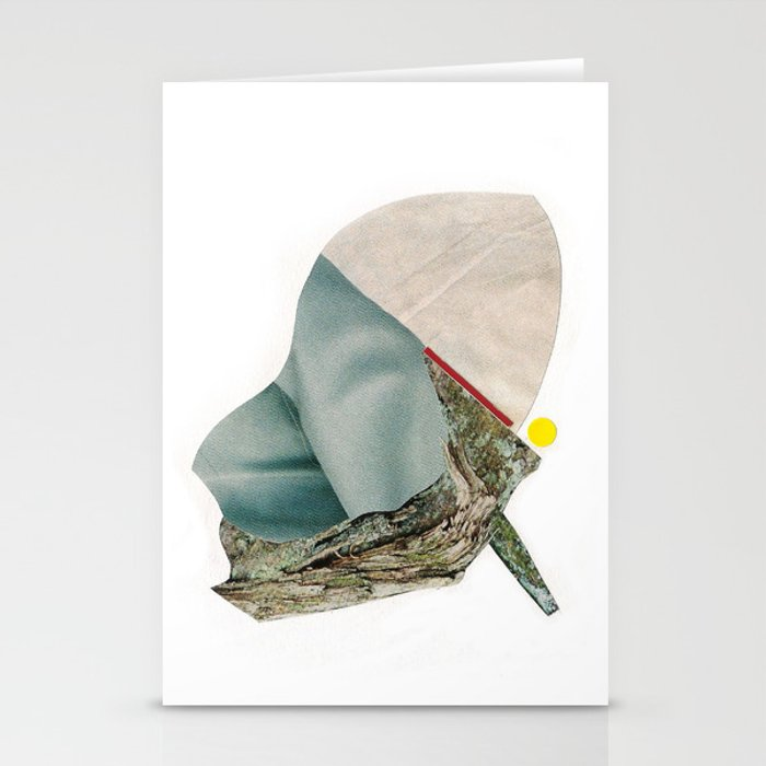 C1 Stationery Cards