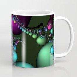 Mardigras Coffee Mug