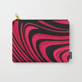 PewDiePie's Wave Carry-All Pouch