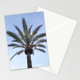 Palma - Matteomike Stationery Cards