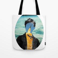 Voyant Tote Bag