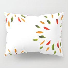 Autumn twinkle Pillow Sham