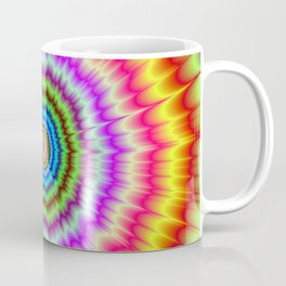 KaBooM!!! Coffee Mug
