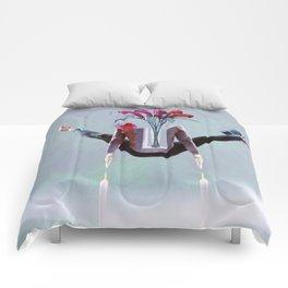 Furniture Comforters