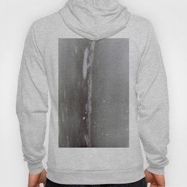 Frozen to the core  Hoody