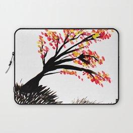 Tree 2 Laptop Sleeve