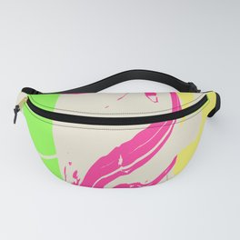 Colorvibes Fanny Pack