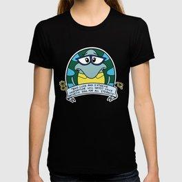 Mr. Lucky! T-shirt