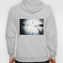 Caught in the Light Hoody