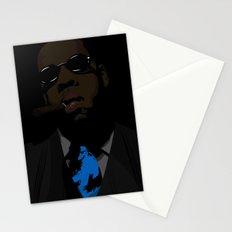 Jay-Z  Stationery Cards
