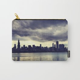 it glistens. Carry-All Pouch
