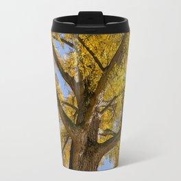 L'albero di Ferrara Travel Mug