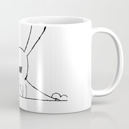 Just One Sip  Coffee Mug