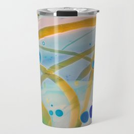 Streamer II Travel Mug