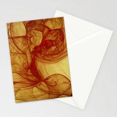 Little Gem Nebula Stationery Cards