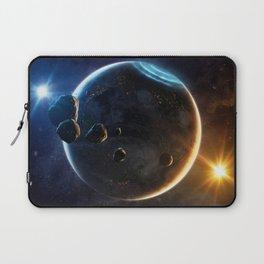Duality Laptop Sleeve