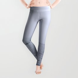 Foggy Island Leggings