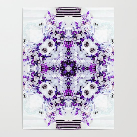Anemone Fusion Two by bohemianstyle