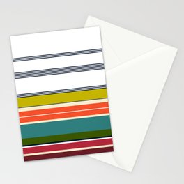 banda Stationery Cards