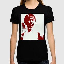 PSYCHO T-shirt