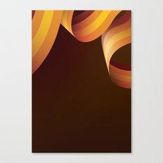 Jazz Festival 2010 (4 of 4) Canvas Print