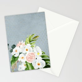 A good snapshot Stationery Cards
