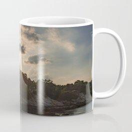 Folly Cove Coffee Mug