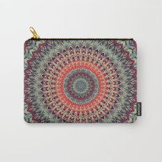 Mandala 300 Carry-All Pouch