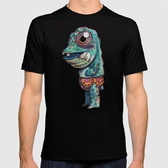 Takukmi T-shirt