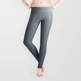 Fifty Shades of Grey Leggings
