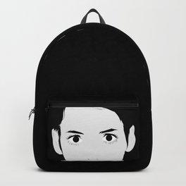 Winona Backpack