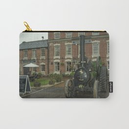 Pub Traction Carry-All Pouch