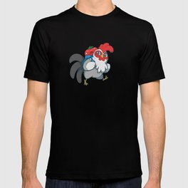 Gallus T-shirt