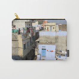 Bundi Carry-All Pouch