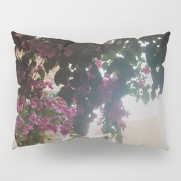 Crete, Greece Pillow Sham