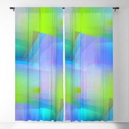colormix for you -2- Blackout Curtain