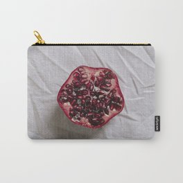 Pom Carry-All Pouch