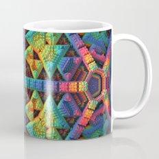 Brighten Up Your World Coffee Mug