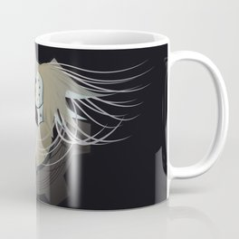 Marianne Coffee Mug