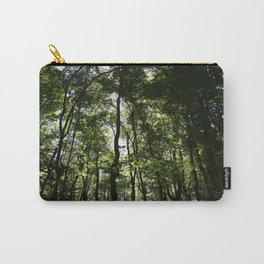 Ripples, GSMNP Carry-All Pouch