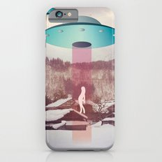 r a p i t o iPhone 6s Slim Case