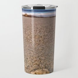 Ready for this Jelly! Travel Mug