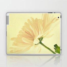 A Revelation  Laptop & iPad Skin